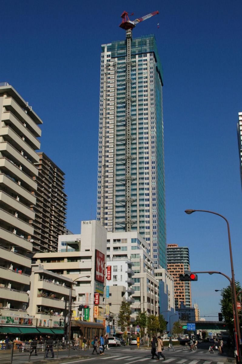 tsukishima14120088.jpg