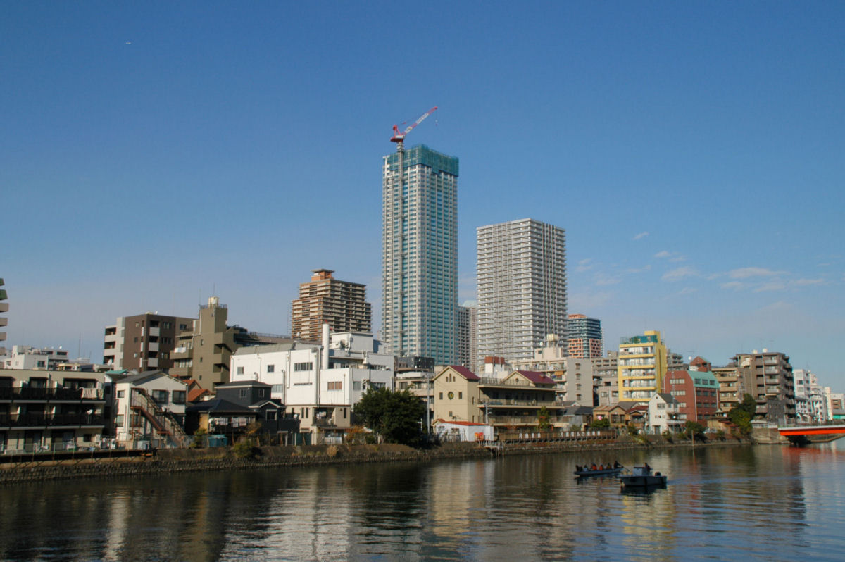 tsukishima14120097.jpg