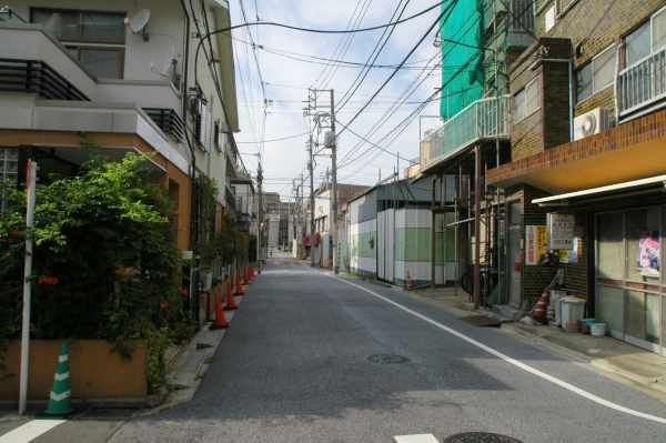 westshinjuku1307150110.jpg