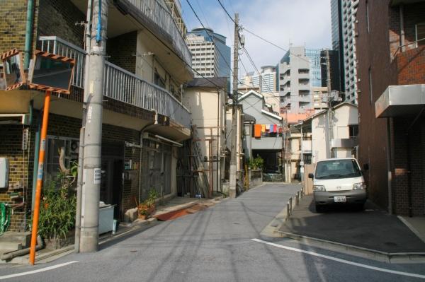 westshinjuku1307150111.jpg