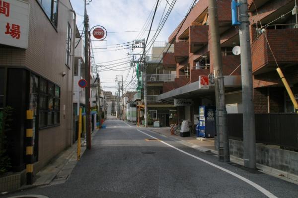 westshinjuku1307150112.jpg