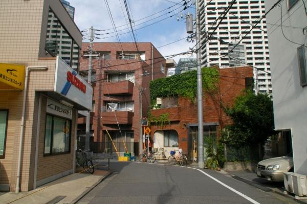 westshinjuku1307150113.jpg
