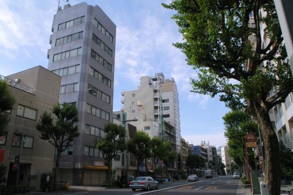 westshinjuku1307150126.jpg