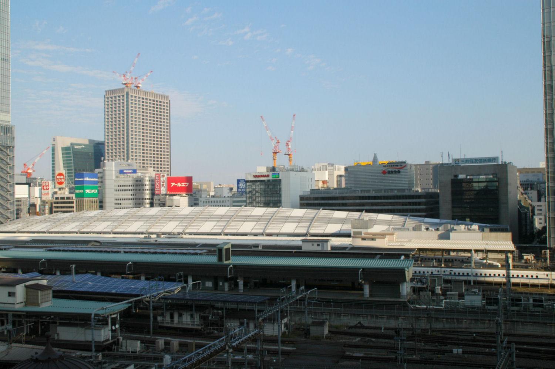 yaesu1410250181.jpg