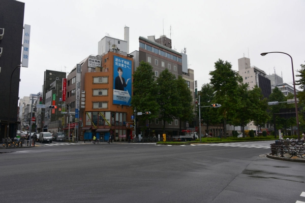 yotsuya15100004.jpg