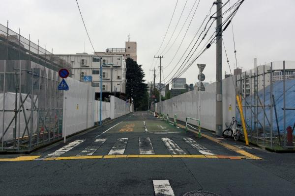 yotsuya15100025.jpg