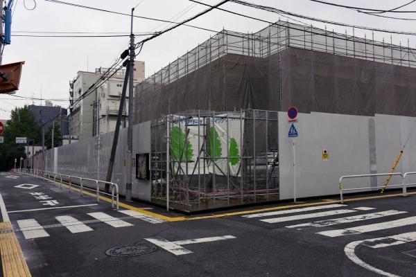 yotsuya15100026.jpg