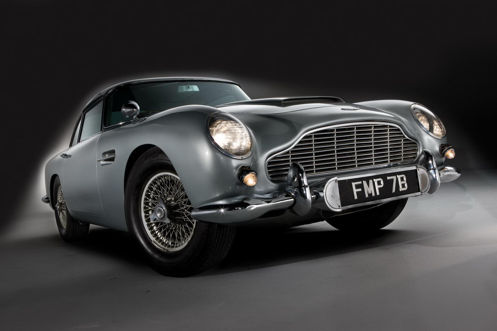 James-Bond-1964-Aston-Martin-DB5-1.jpg