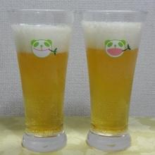 僕 ビール、君 ビール