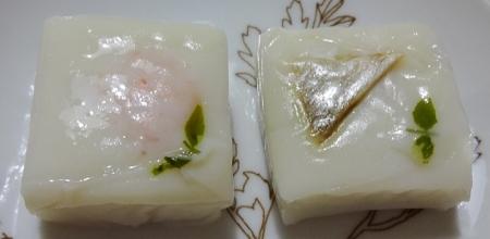 笹鮨かまぼこ
