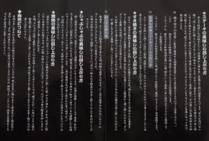 牛肉のしおり(中)