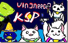 KSPflag02