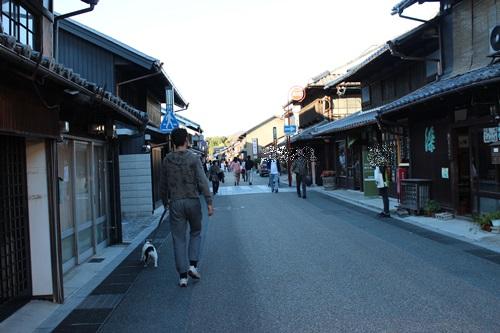 2015 犬山1