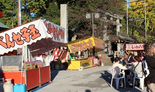 2015 犬山2