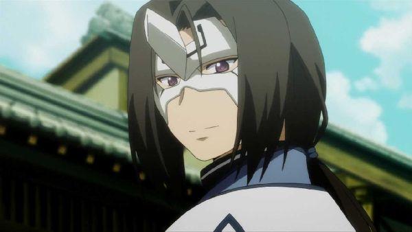 うたわれ04 (14)