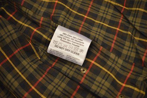 ha151023 (12)wastevuille2011