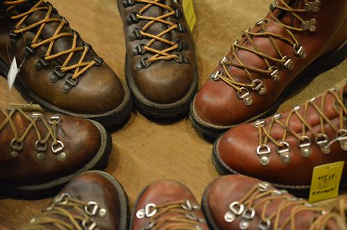 turu151025 (17)wastevuille2011