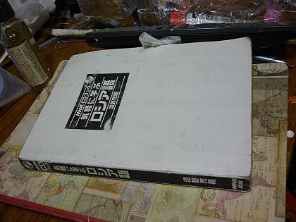 P1030028 - コピー
