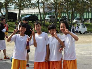 2015中津川3on3大会_1978_R