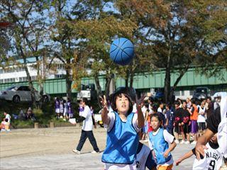 2015中津川3on3大会_4161_R