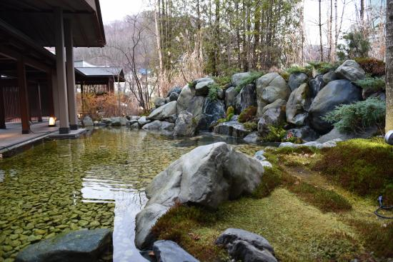 hot spring 2015/11/2324 1