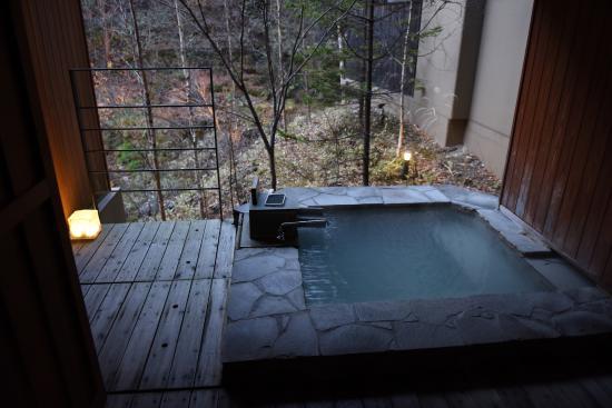 hot spring 2015/11/2324 10