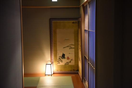 hot spring 2015/11/2324 4