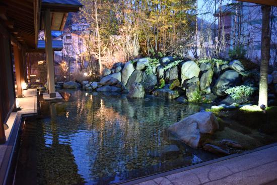 hot spring 2015/11/2324 12