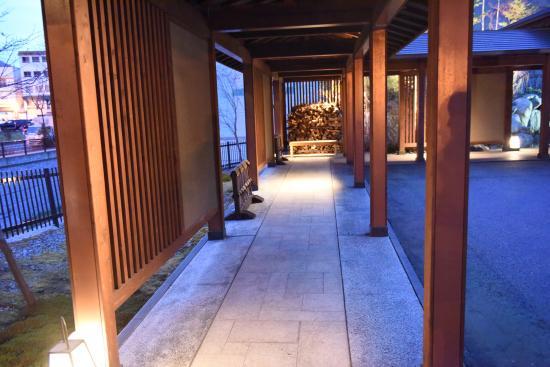 hot spring 2015/11/2324 2
