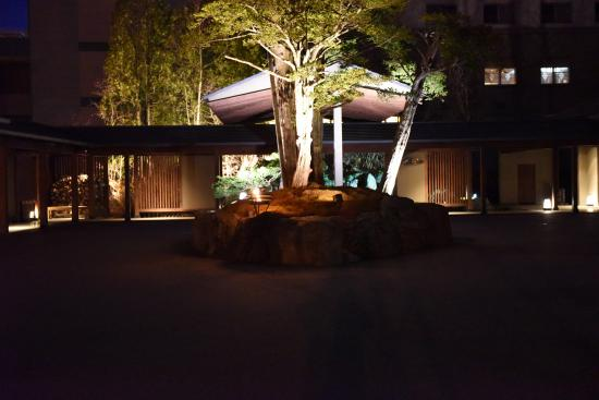 hot spring 2015/11/2324 13