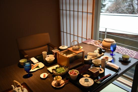 hot spring 2015/11/2324 15