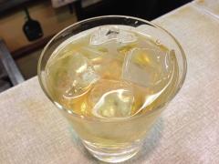 溝畑酒店:酒