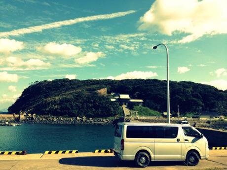 加部島3-001