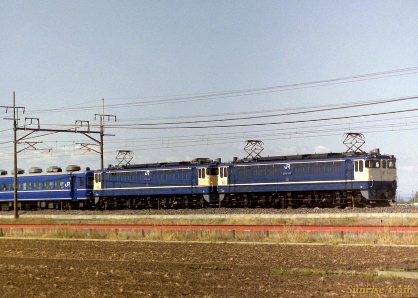 730EDA4E65A9B05CC20ECA6ABBF30689.jpg