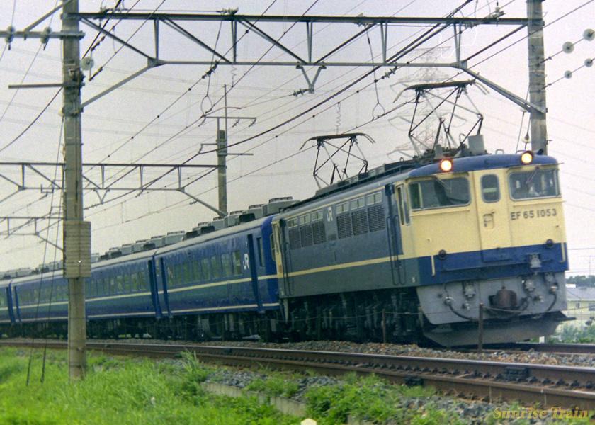 A9CBC21C6D8C4EA96AF4B7E84D8D52AE.jpg
