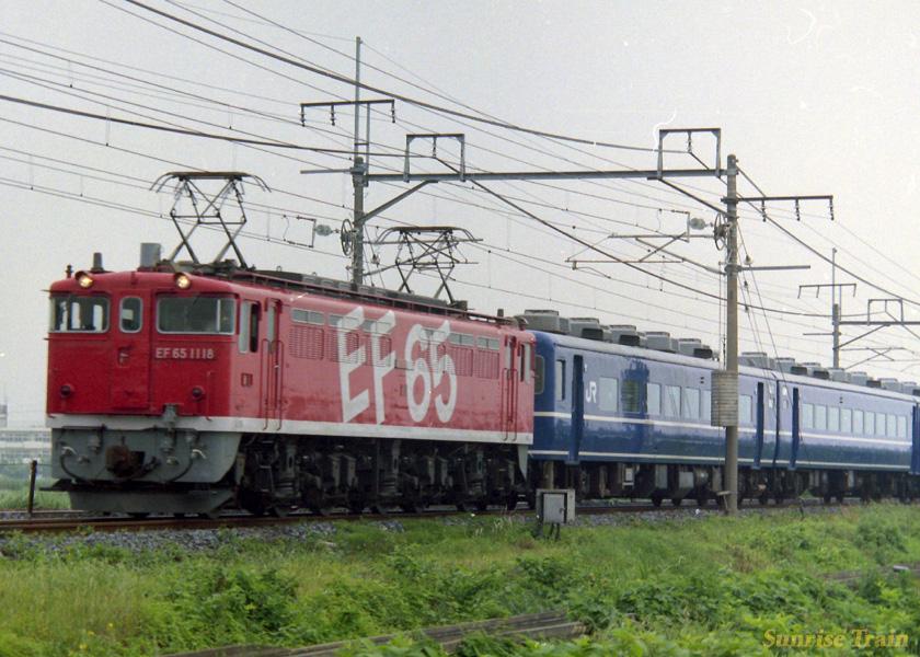 BF59073169A6A21DE263F09CEC14A383.jpg