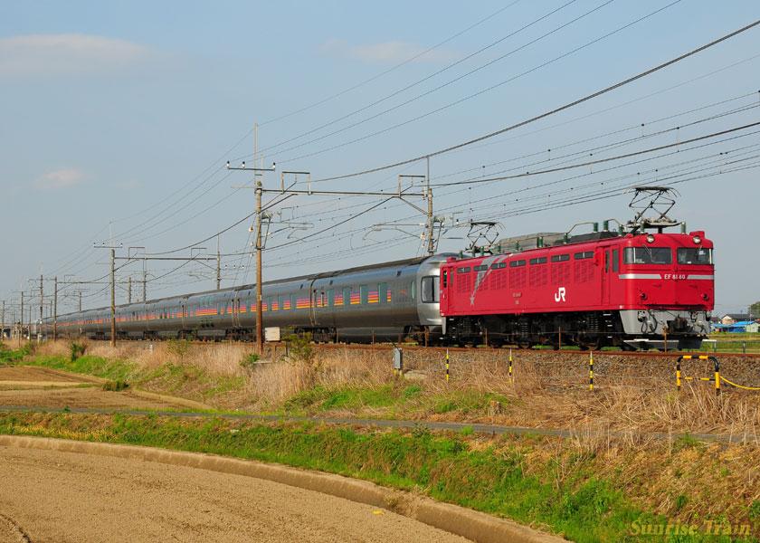 YH6_1495.jpg
