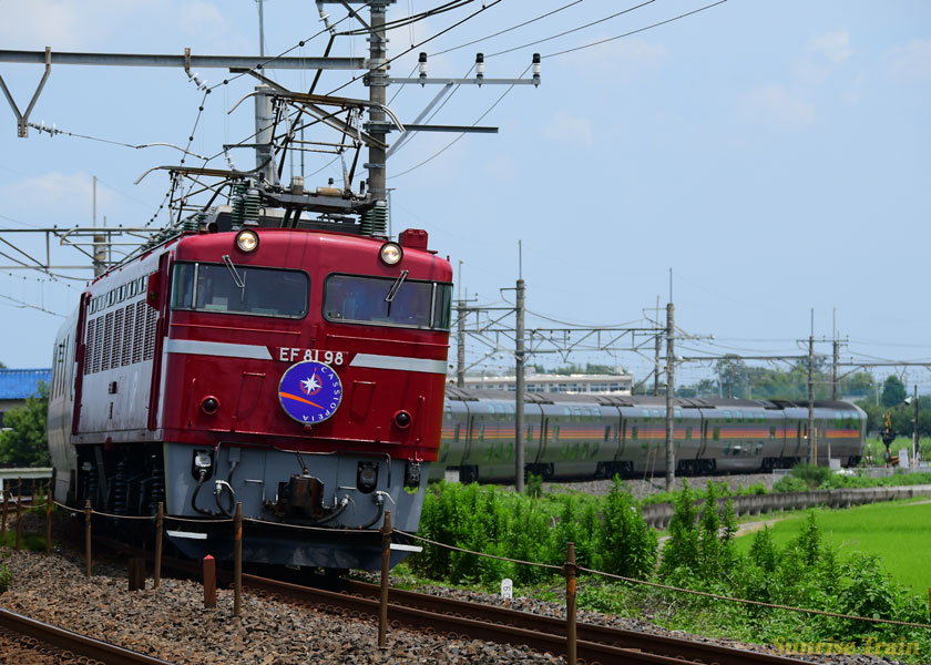 YH6_3408.jpg