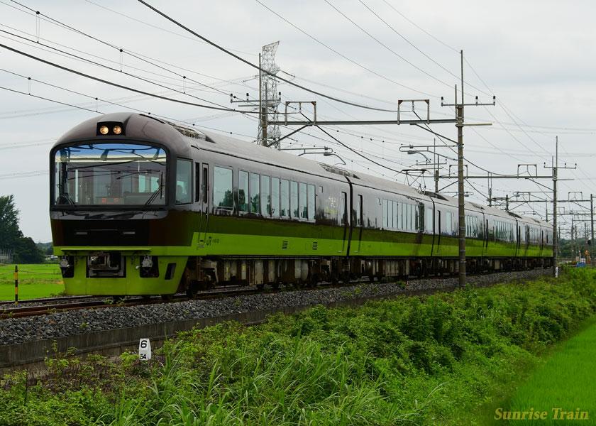 YH6_3504.jpg