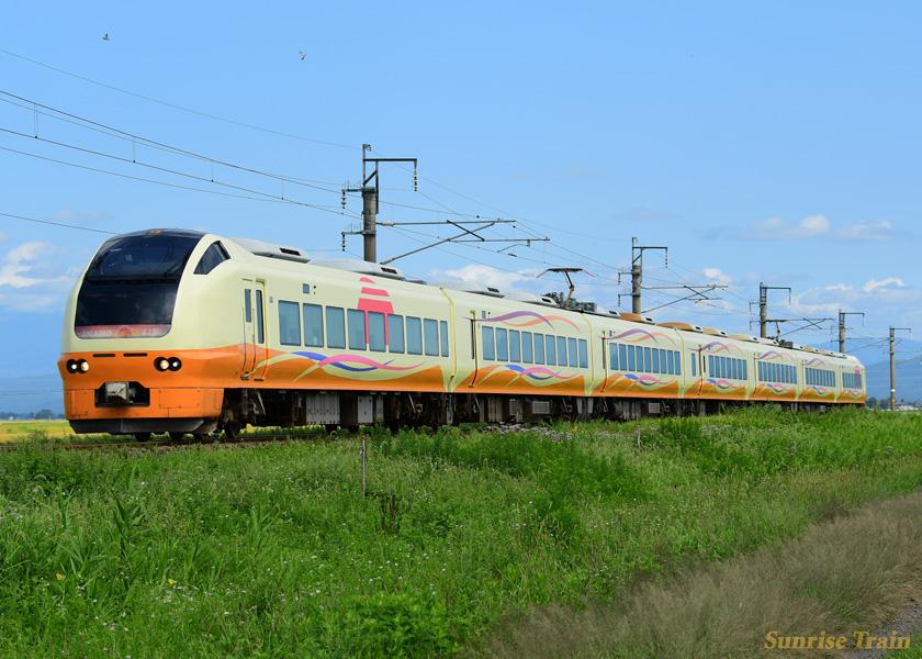 YH6_4656.jpg