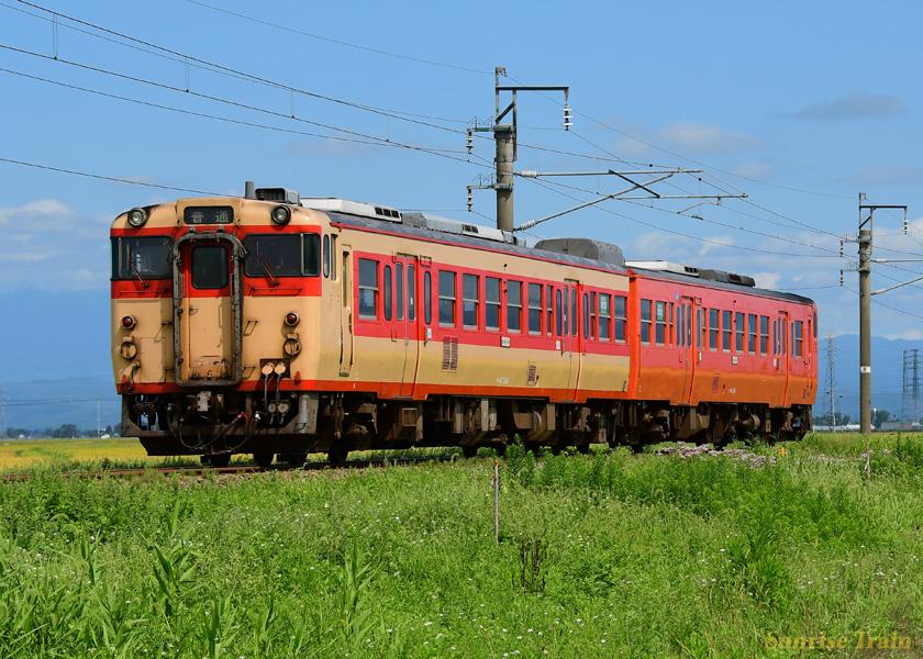 YH6_4658.jpg