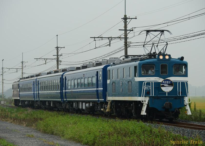 YH6_5152.jpg