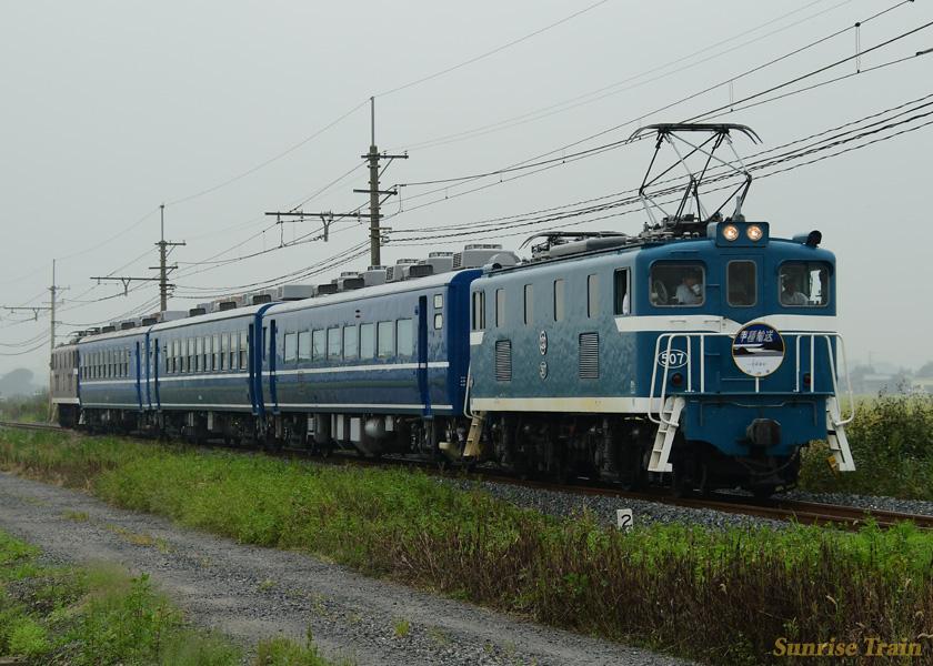YH6_5158.jpg