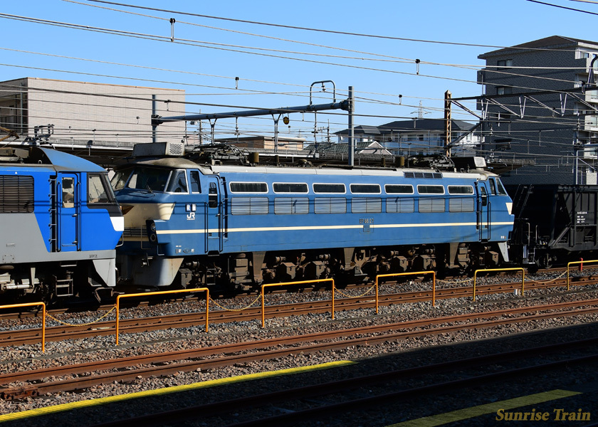 YH6_5470.jpg