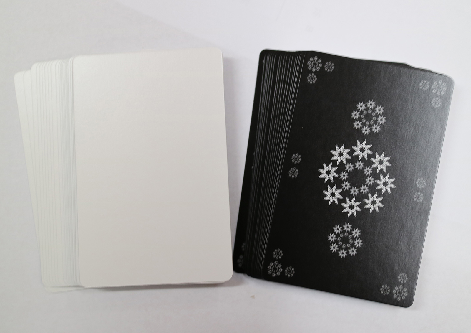 blankcards2.jpg