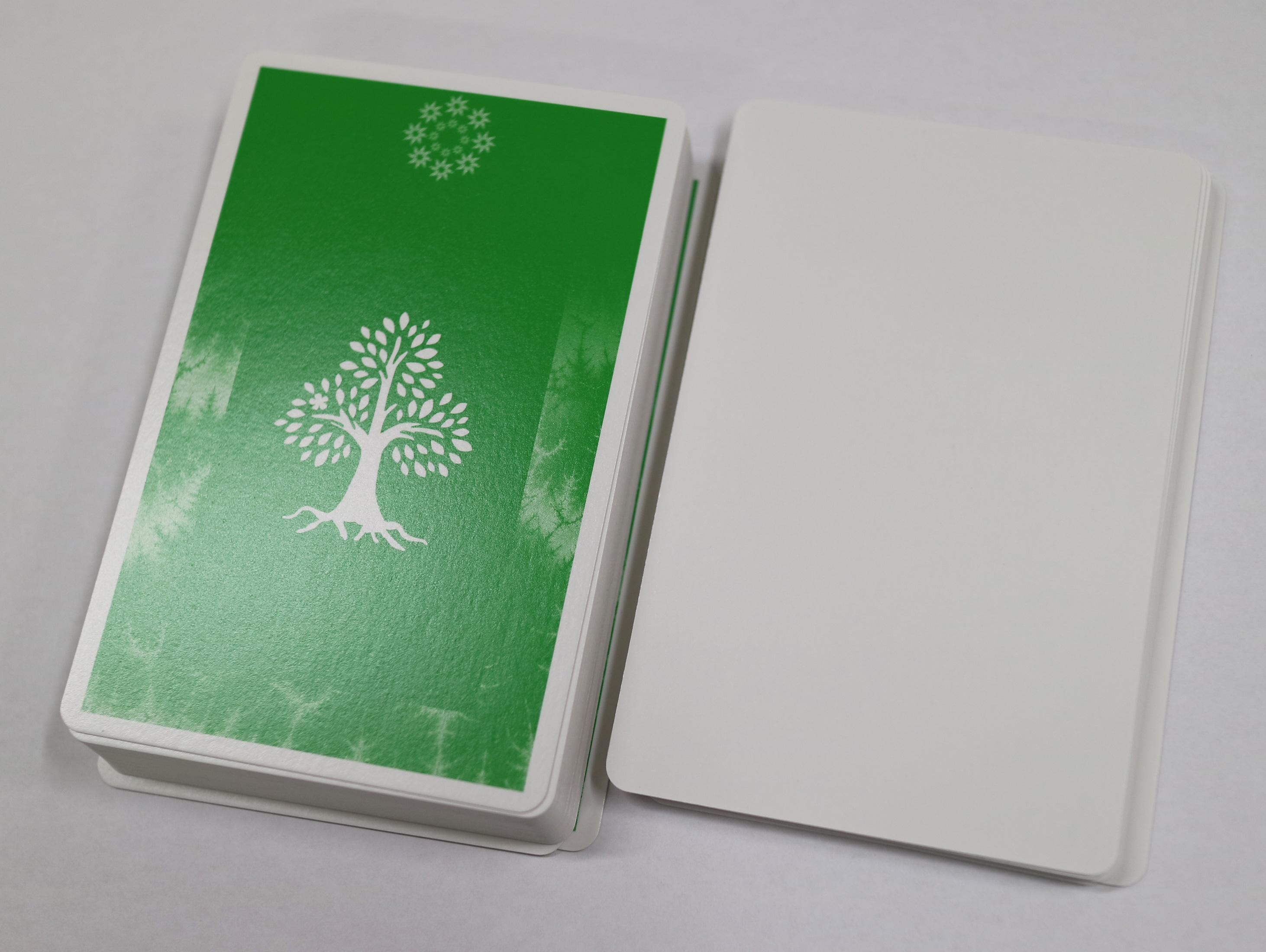 xtarot-green.jpg