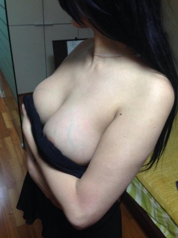 20代若妻・新妻・若奥さんのエロ画像-78
