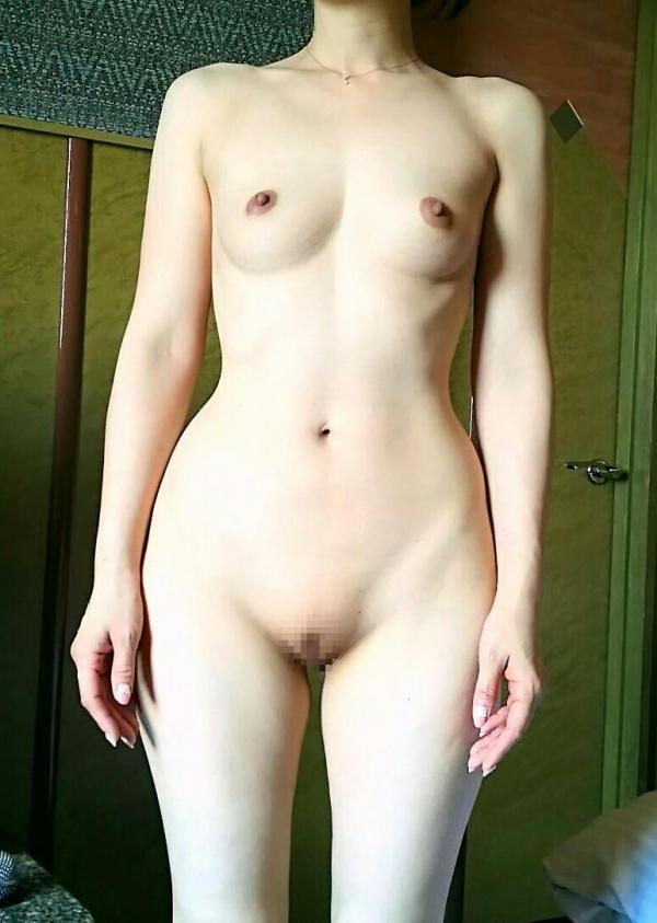 40代熟女の四十路人妻エロ画像-4
