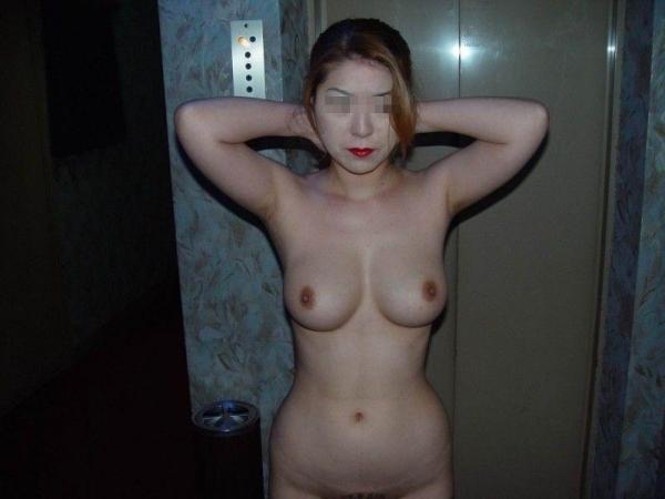 40代熟女の四十路人妻エロ画像-51
