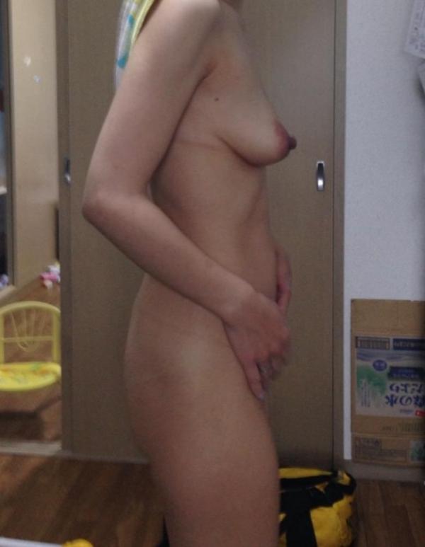 40代熟女の四十路人妻エロ画像-55